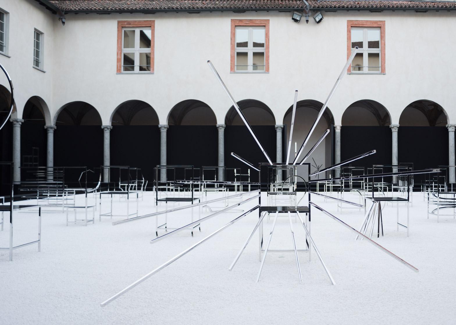 50-manga-chairs-nendo-installation-milan-design-week_dezeen_1568_4