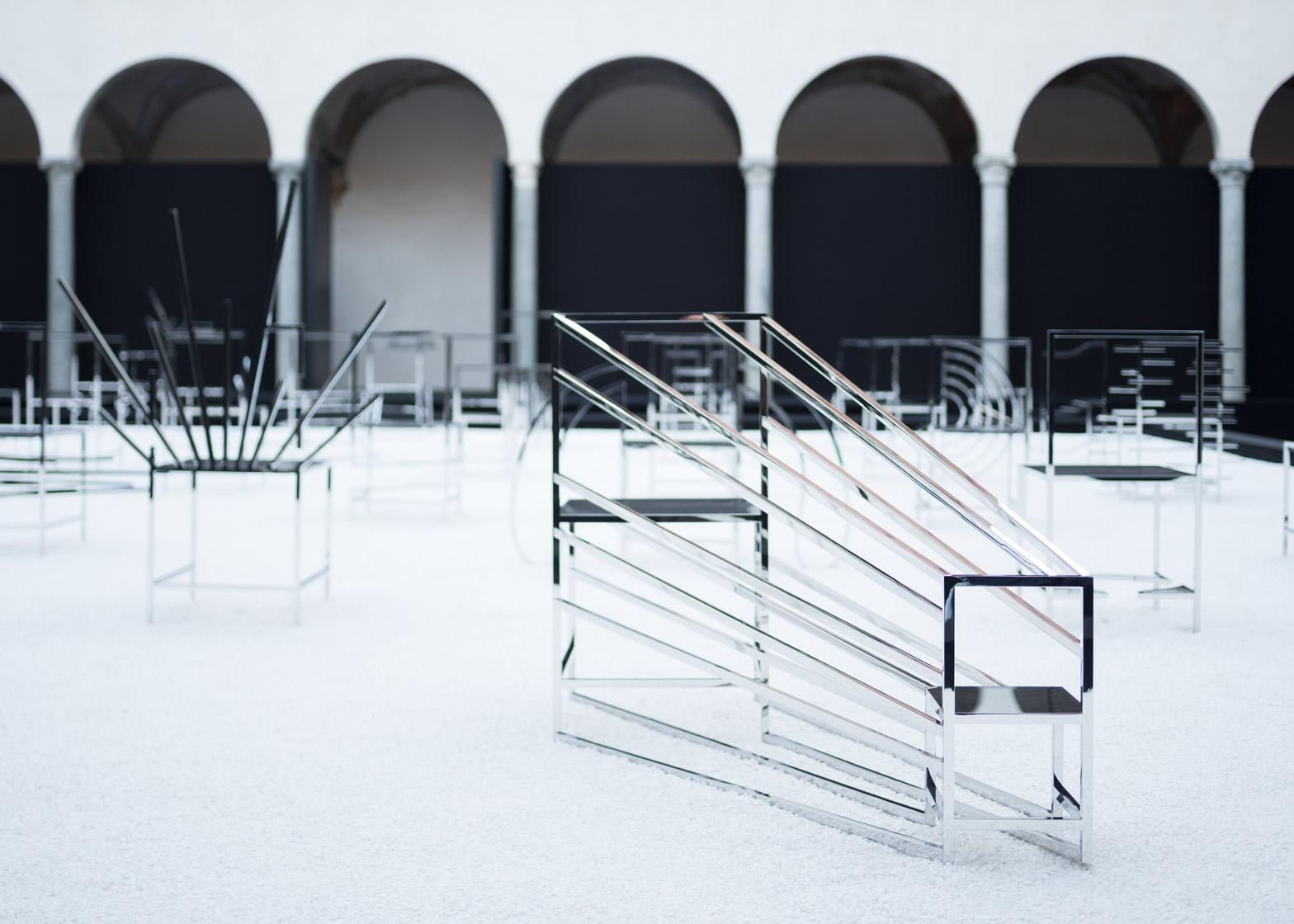 50-manga-chairs-nendo-installation-milan-design-week_dezeen_1568_5