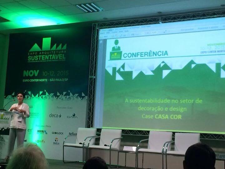 1-livia-palestra-sustentabilidade