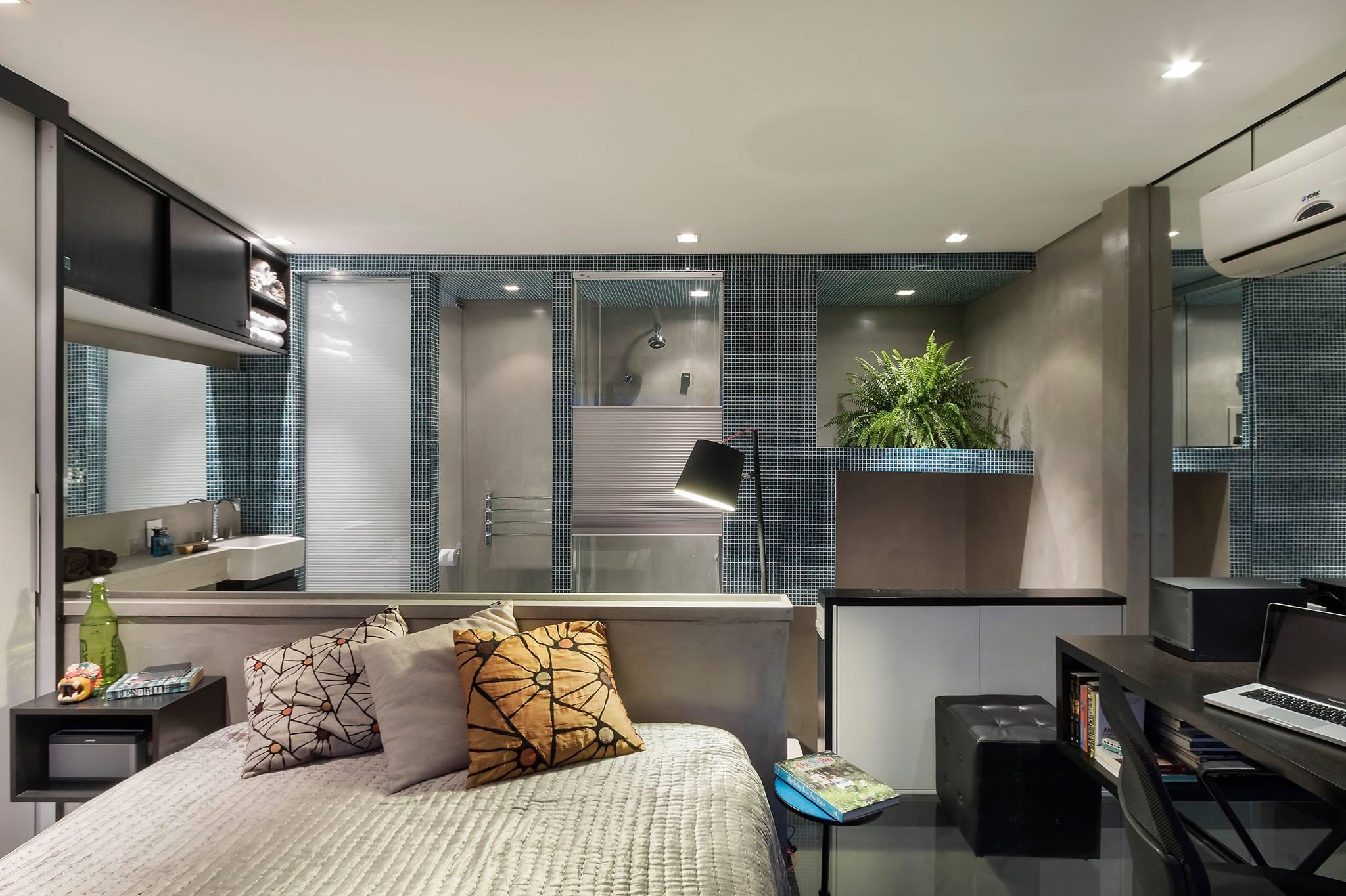 9-loftduples-urbano-studio