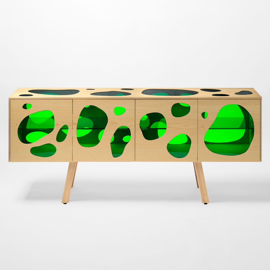 aquario-cabinet-campana-brothers-milan-design-week-furniture_dezeen_sqa