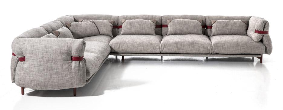 belt-patricia-urquiola-moroso-furniture-milan-design-week-2016_dezeen_936_2