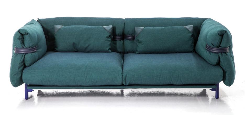 belt-patricia-urquiola-moroso-furniture-milan-design-week-2016_dezeen_936_4