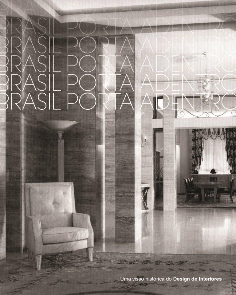 Brasil_ABD_300