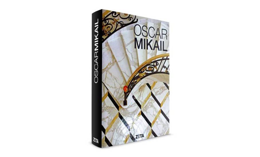 Capa-Oscar-Mikail-2-THUMB