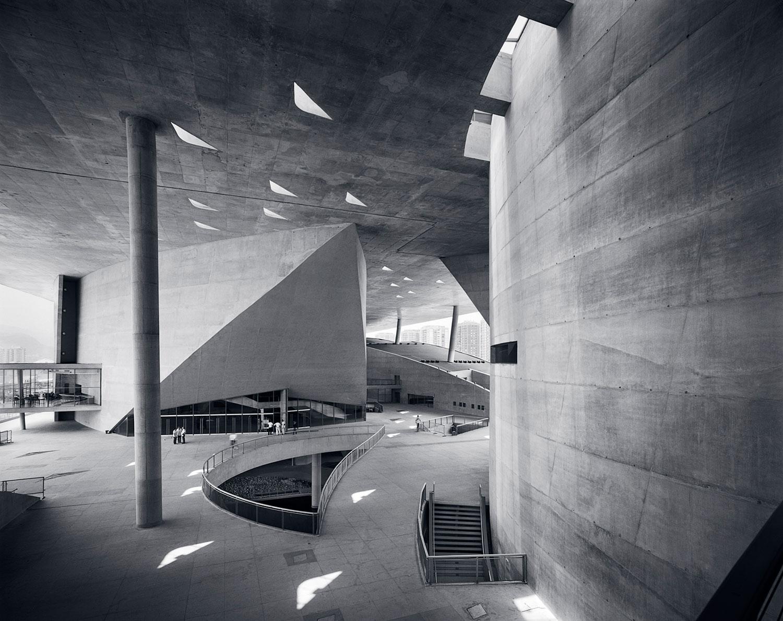 Cidade-das-Artes_GuiadaArquitetura_-Crédito_Cesar-Barreto