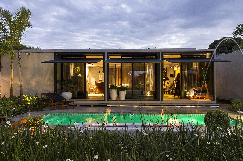 CLS Arquitetura _ Casa Cor Minas 2016 _Hemerson Gomes _MG_9170 tratada