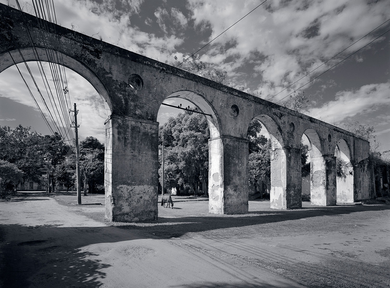 Colônia-Juliano-Moreira_GuiadaArquitetura_Crédito_Cesar-Barreto