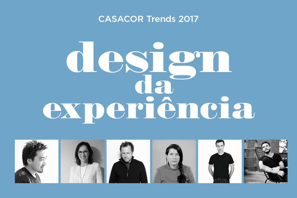 design-da-experiencia-1