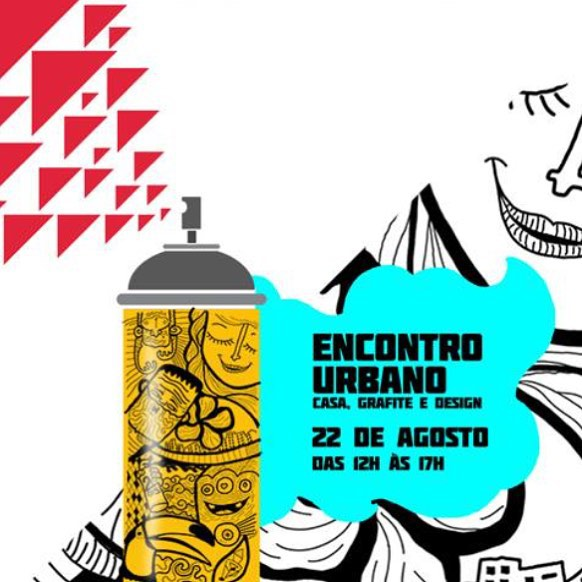 Encontro Urbano