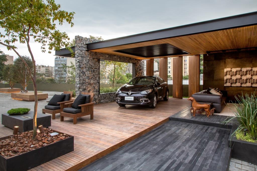 garagem renault casa cor rio (2)