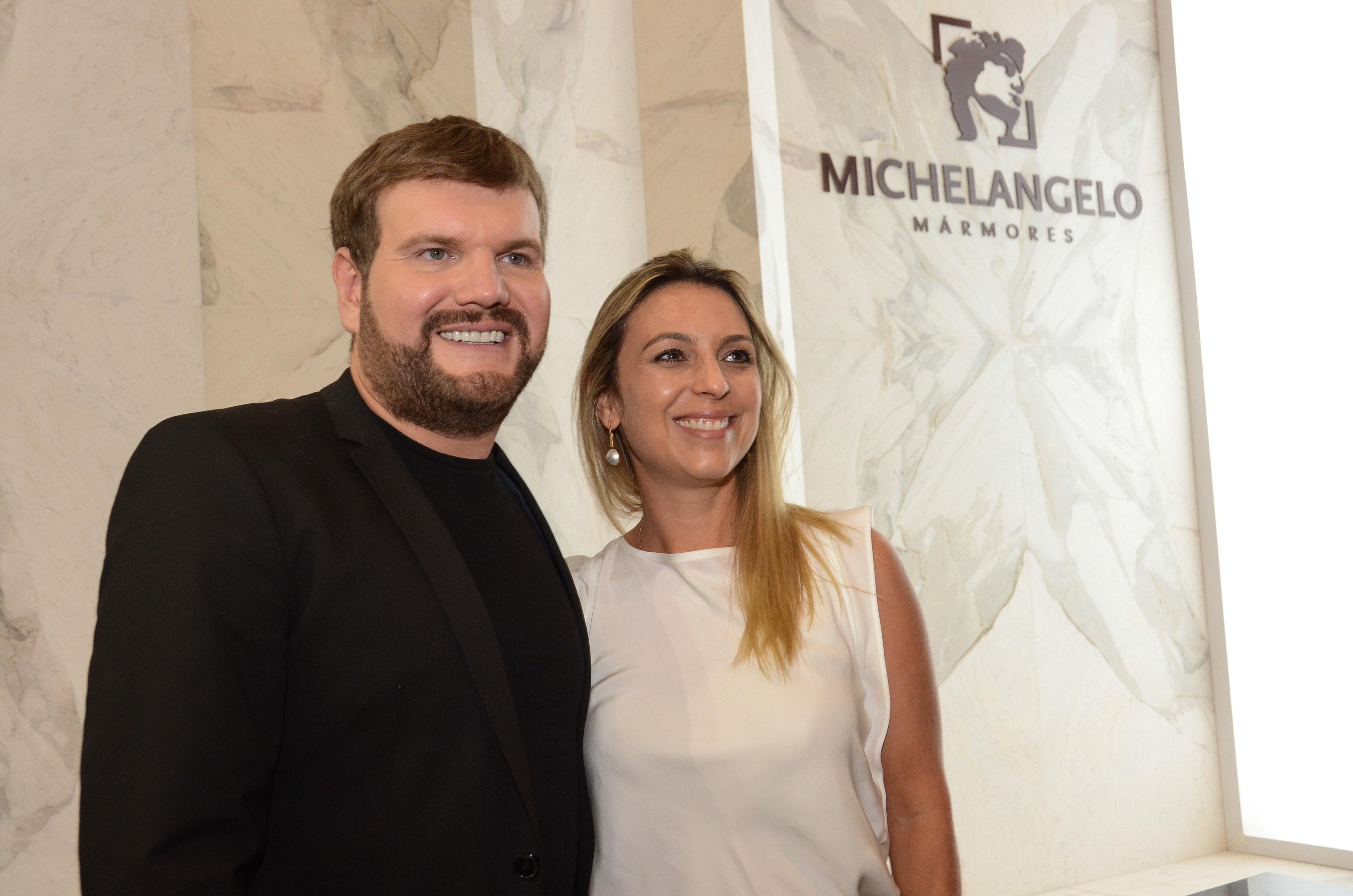 Guilherme Torres e Priscila Fleischfresser (2)