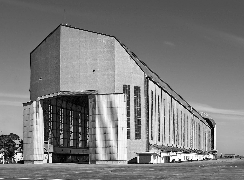 Hangar-do-Zeppelin_GuiadaArquitetura_Crédito_Américo-Vermelho
