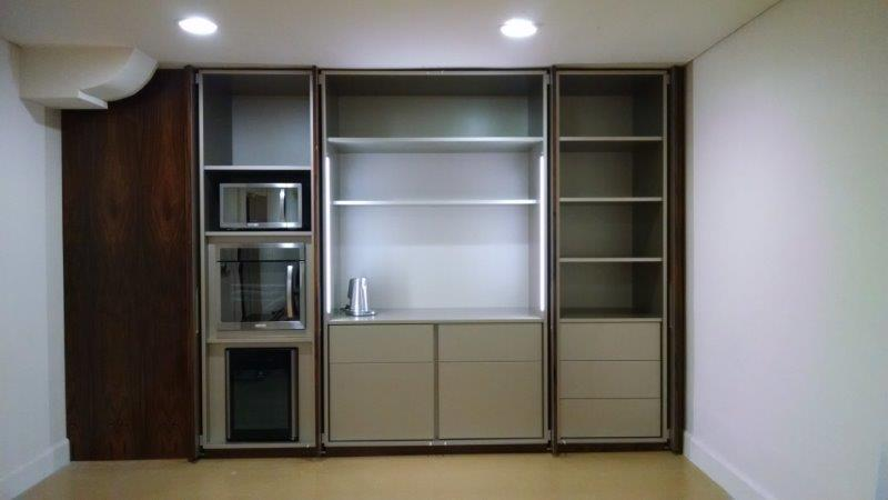 4_lounge_bradesco_private_bank