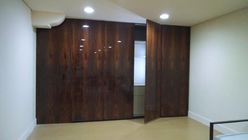 3_lounge_bradesco_private_bank