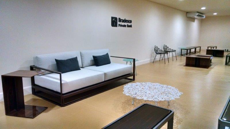 2_lounge_bradesco_private_bank