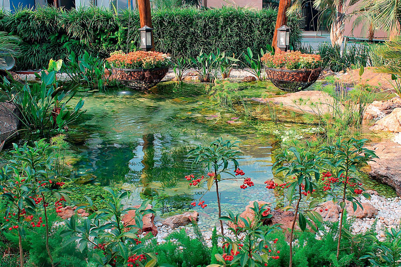 JardimCasacorBrasilia