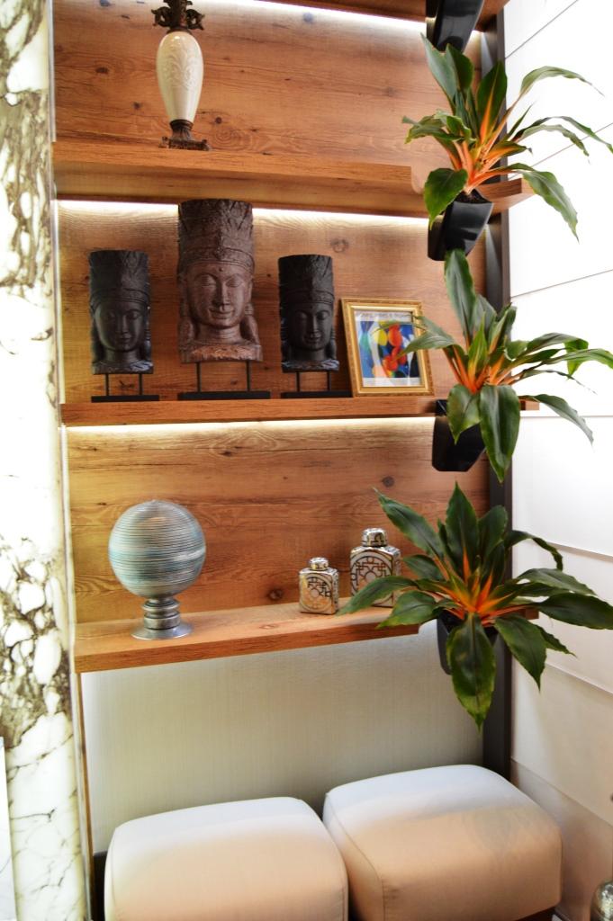 Lounge GOSEG – Manu Cancela (4)