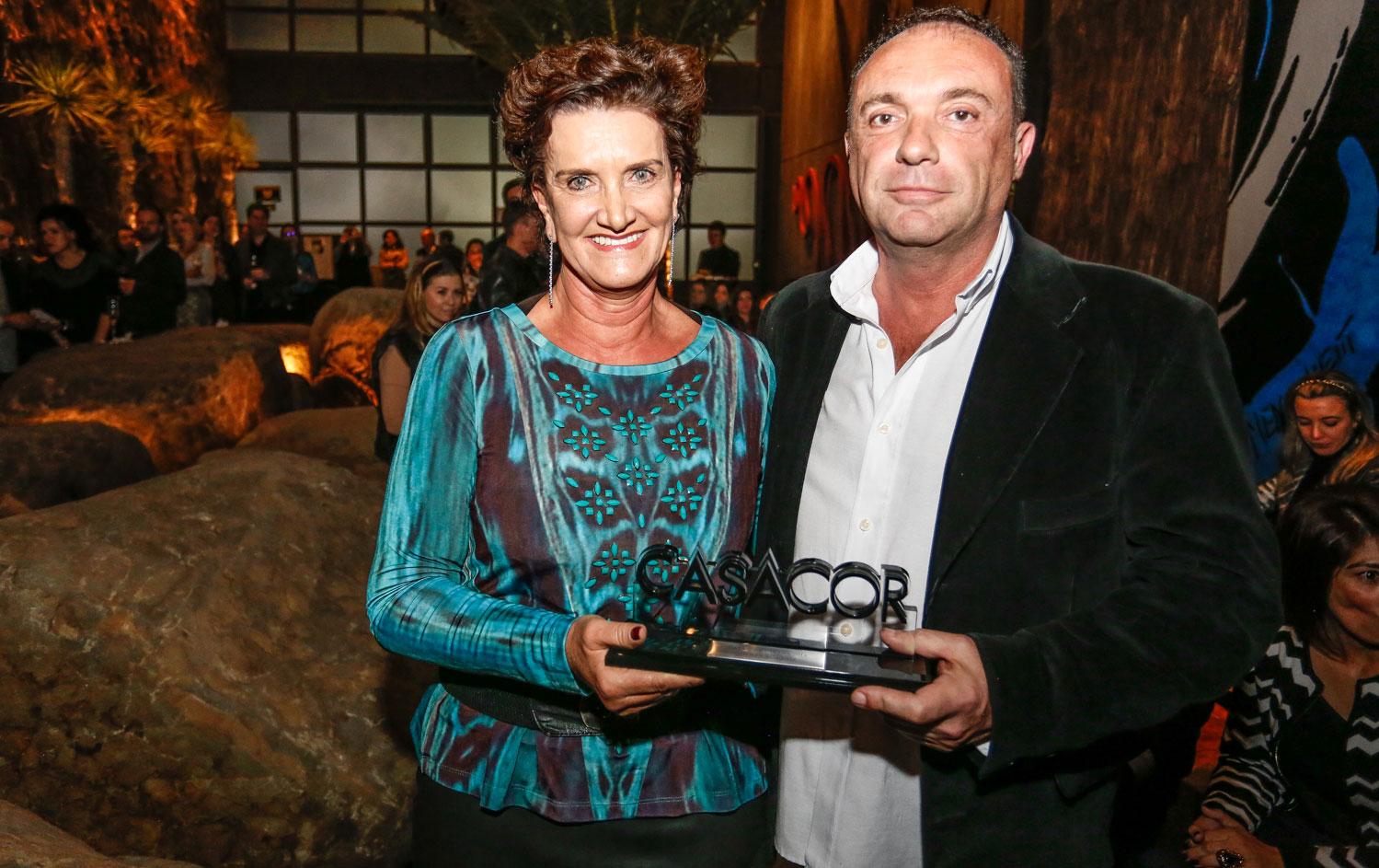 01-premio-casacorpr-2016