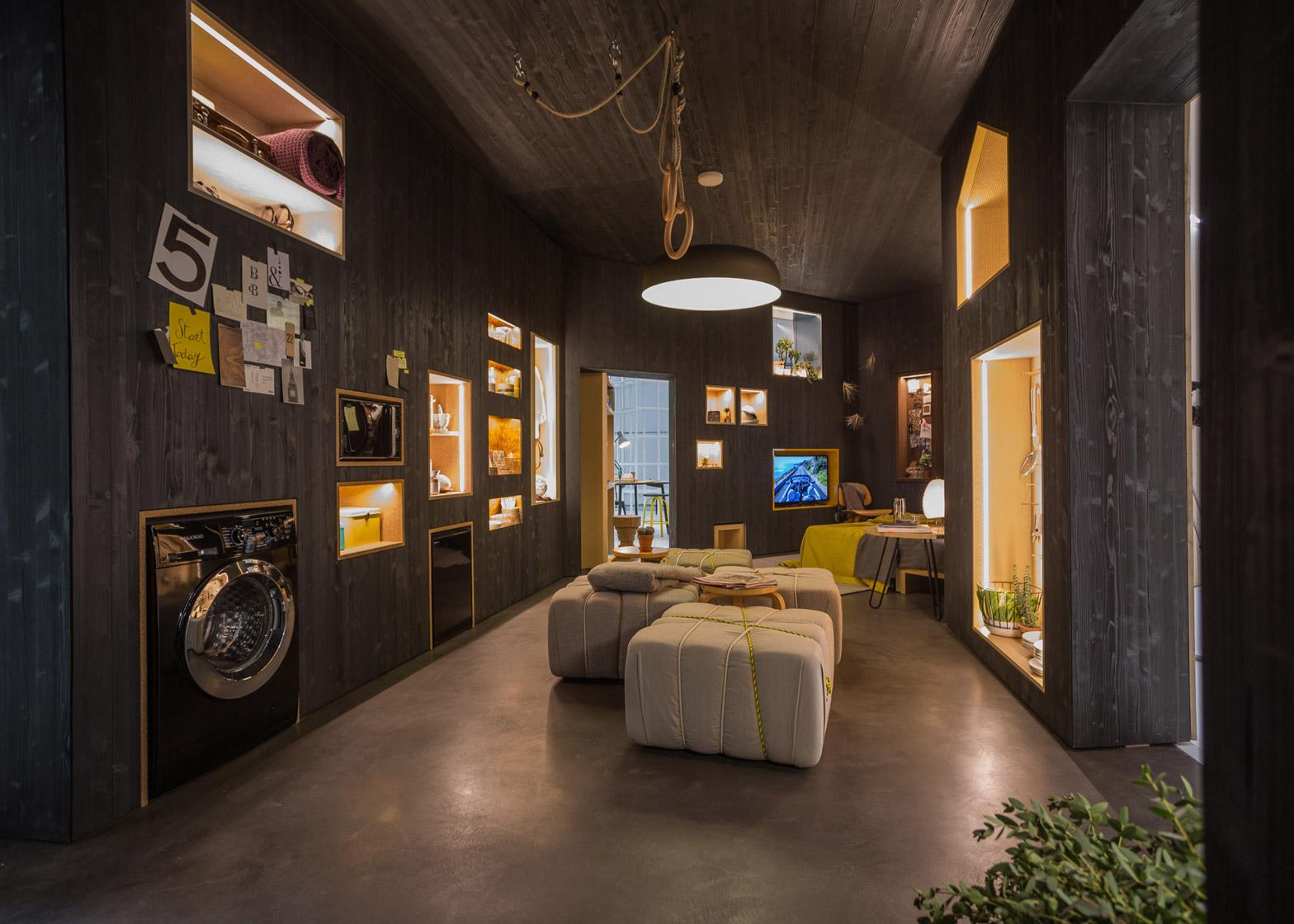 mini-living-installation-milan-design-week-2016_dezeen_1568_0