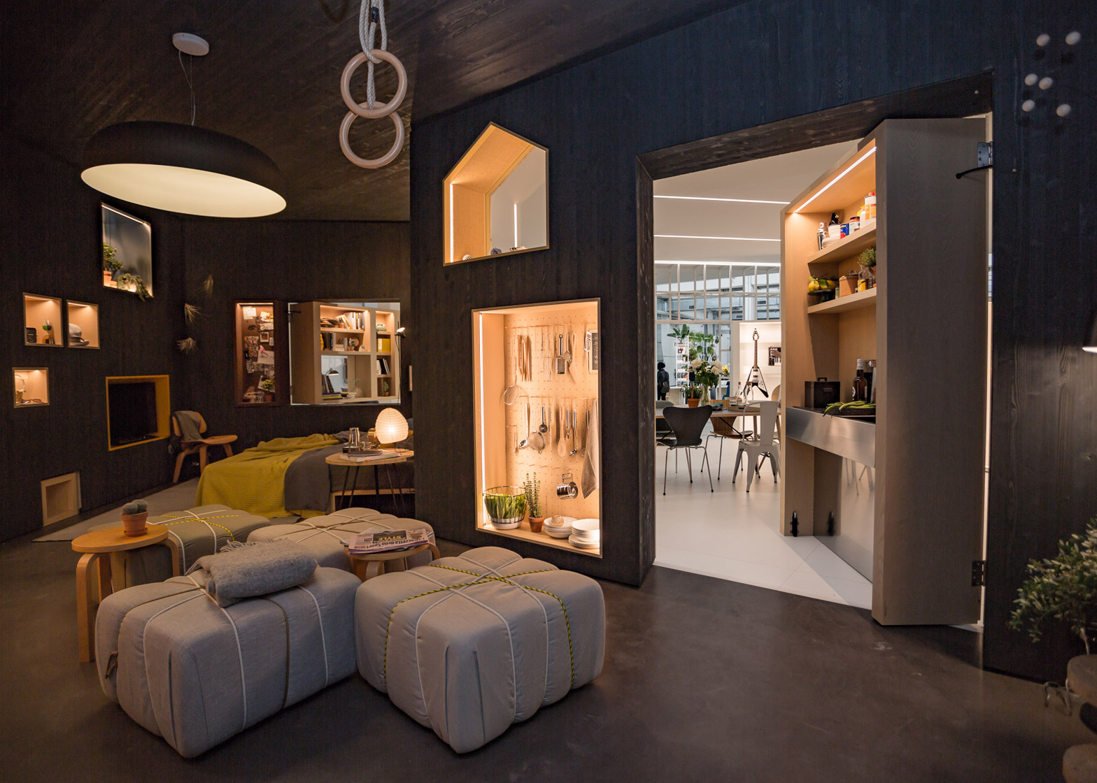 mini-living-installation-milan-design-week-2016_dezeen_1568_1-1