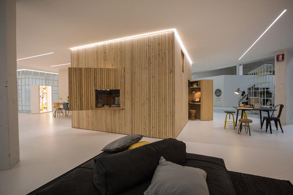 mini-living-installation-milan-design-week-2016_dezeen_936_11-1