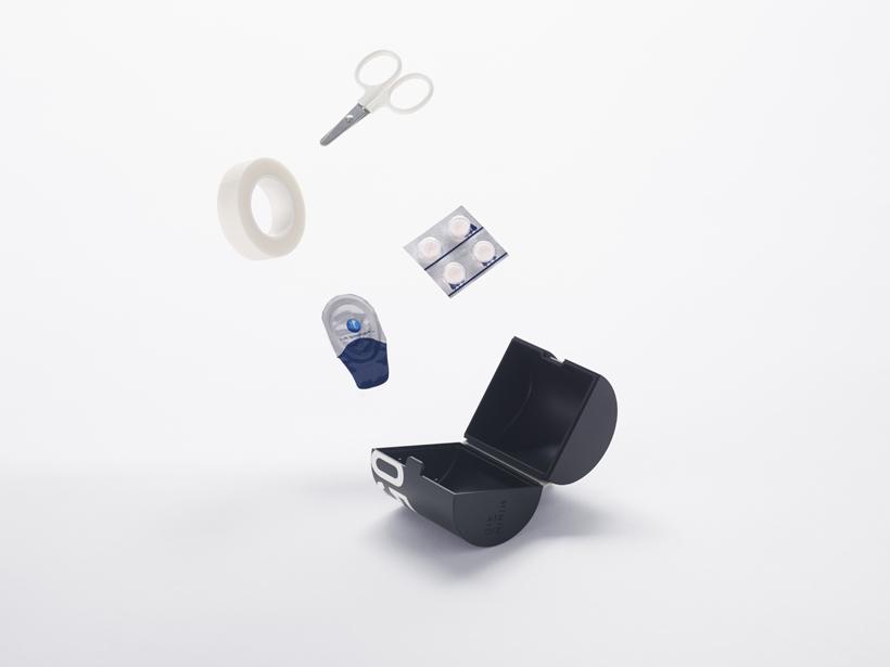 nendo-minimaid-disaster-kit-6