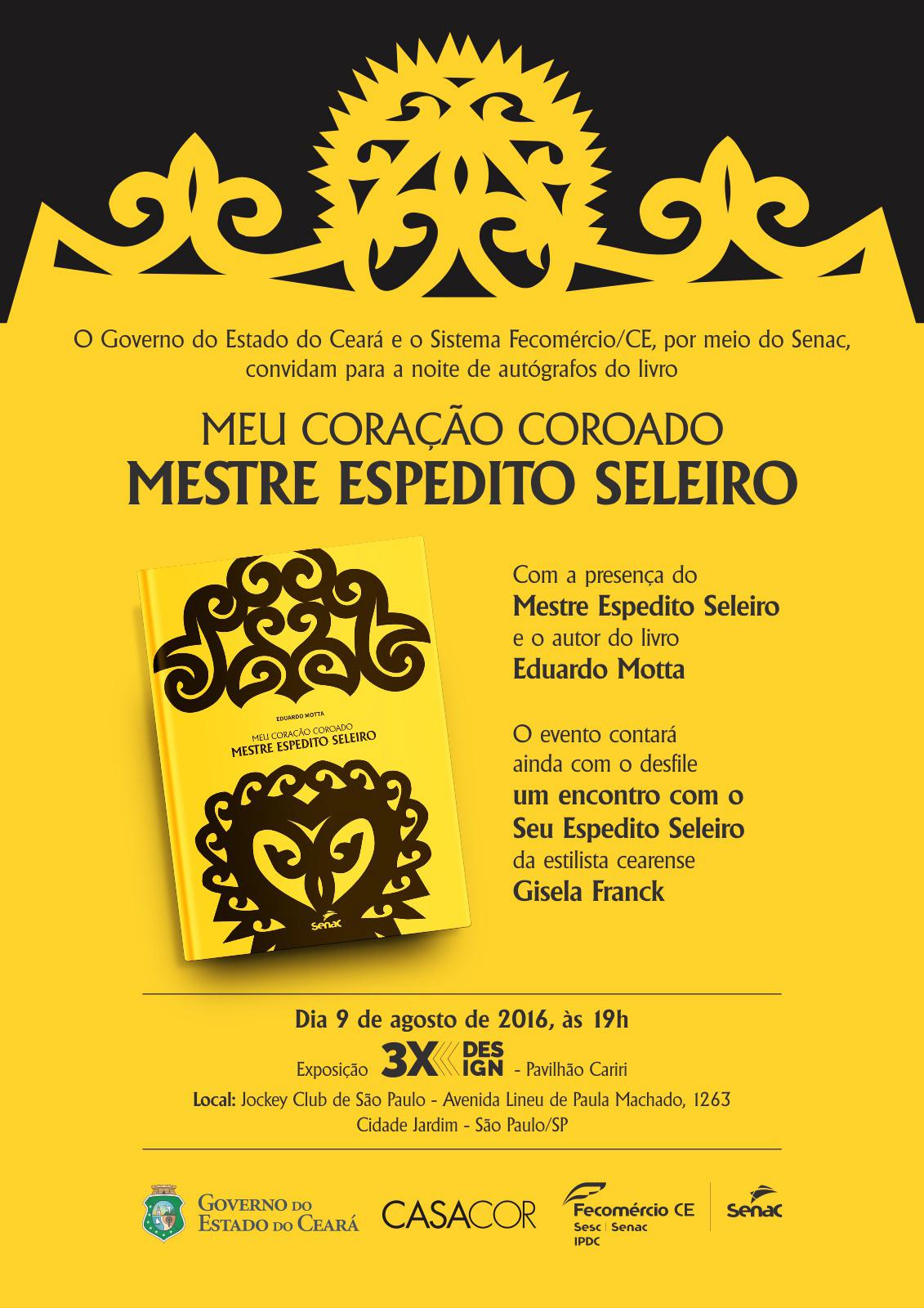 Noite-de-Autógrafos---Livro-Espedito-Seleiro---E-mail-MKT
