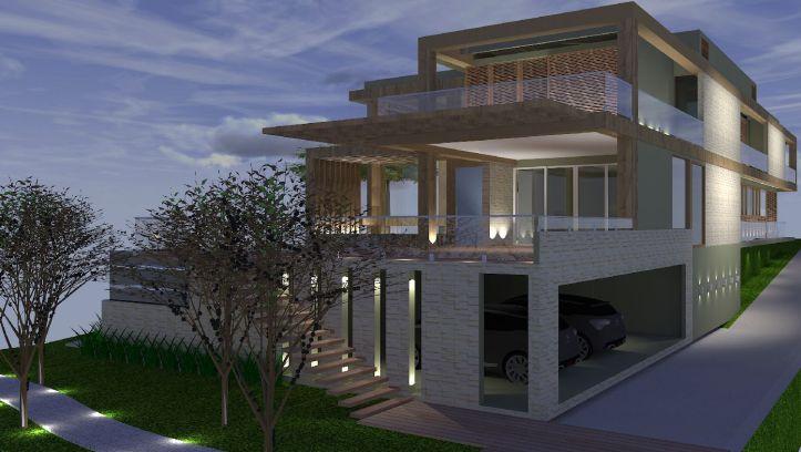 projeto-casa-cor-campinas-2015-adriana-consulin-e-izilda-moraes-divulgac3a7c3a3o_03