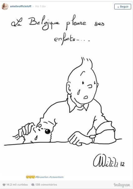 01-tintim-belgica