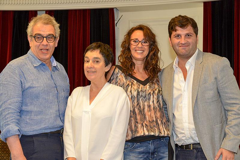 Sérgio-Zobaran,-Livia-Pedreira,-Mônica-Barbosa-e-Marcelo-Orlean-(2)