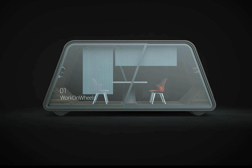 smartopia-3