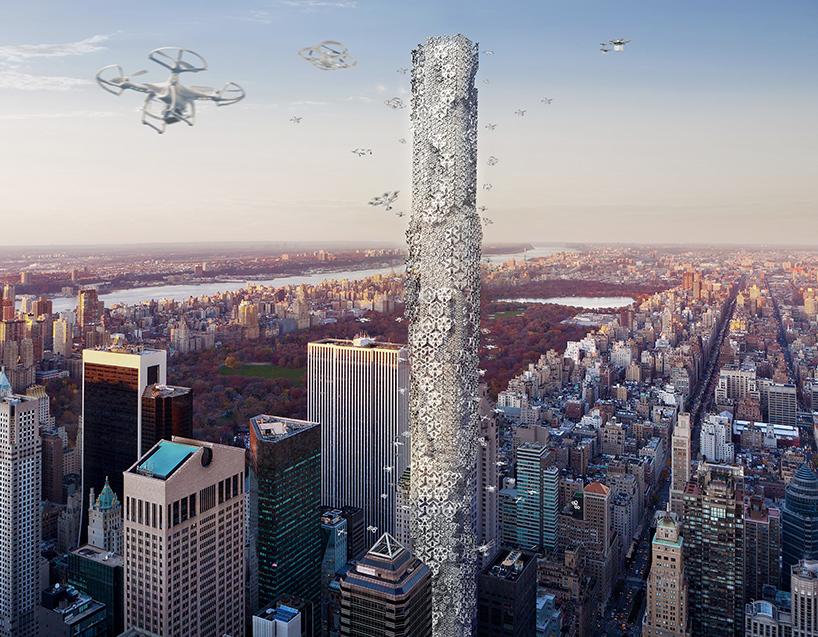 the-hive-drone-skyscraper-new-york-hadeel-ayed-mohammad-yifeng-zhao-chengda-zhu-designboom-01