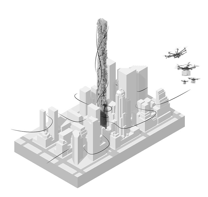 the-hive-drone-skyscraper-new-york-hadeel-ayed-mohammad-yifeng-zhao-chengda-zhu-designboom-02