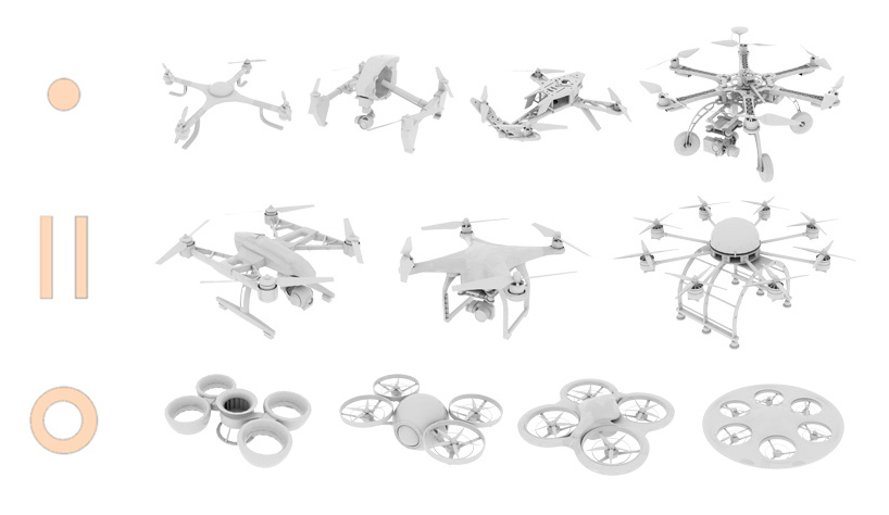 the-hive-drone-skyscraper-new-york-hadeel-ayed-mohammad-yifeng-zhao-chengda-zhu-designboom-06