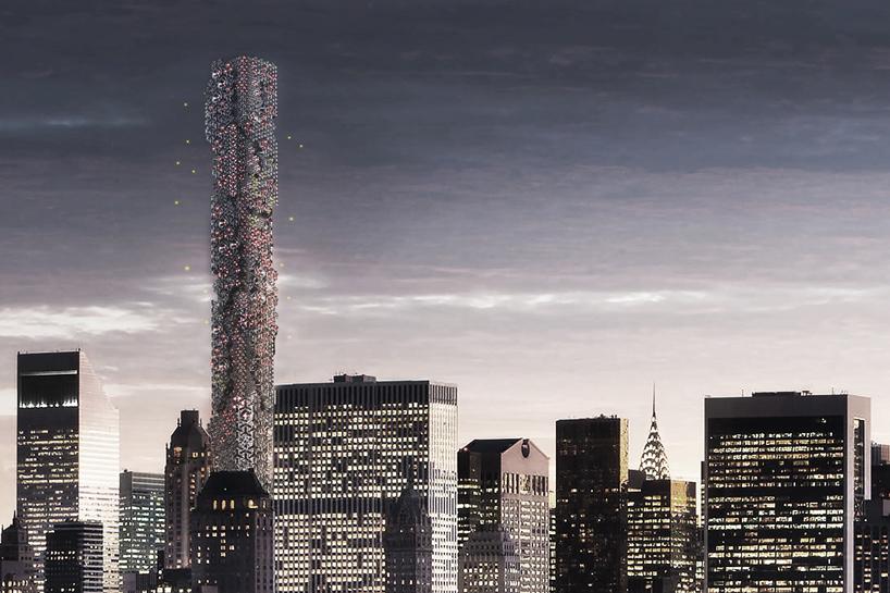 the-hive-drone-skyscraper-new-york-hadeel-ayed-mohammad-yifeng-zhao-chengda-zhu-designboom-07