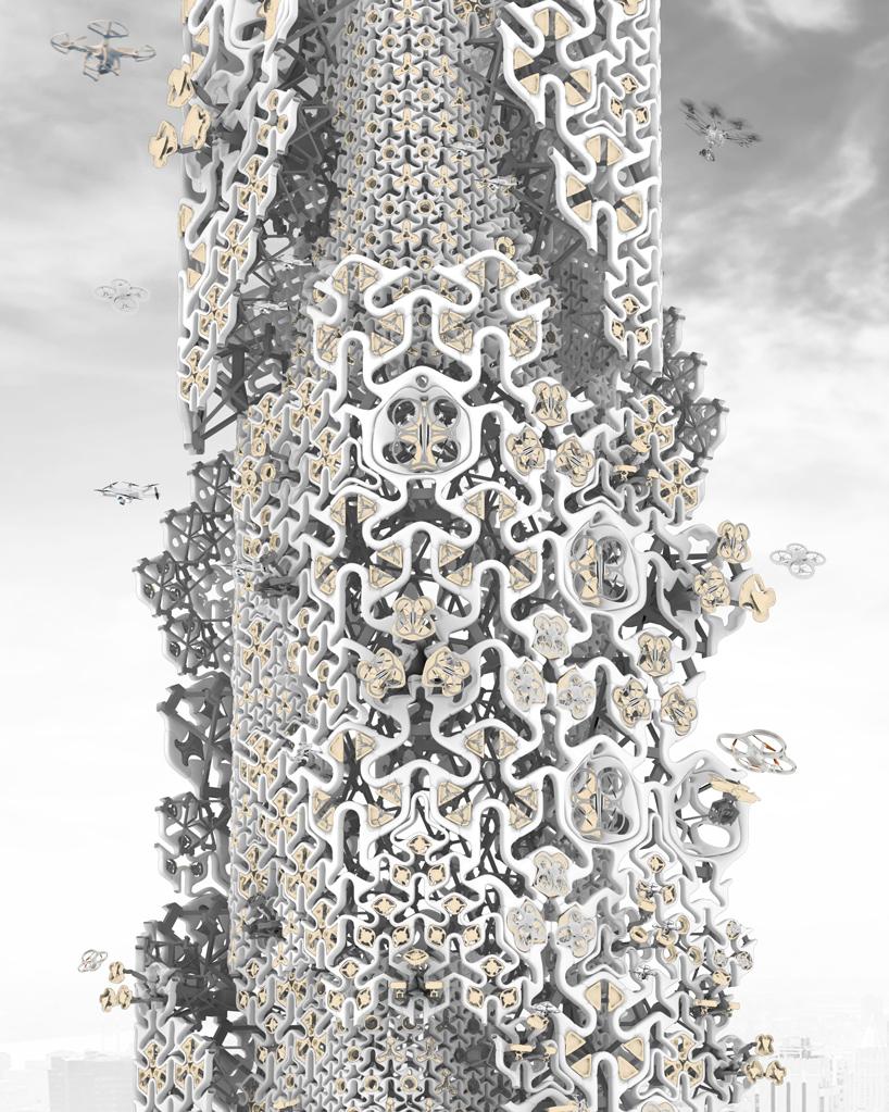 the-hive-drone-skyscraper-new-york-hadeel-ayed-mohammad-yifeng-zhao-chengda-zhu-designboom-08