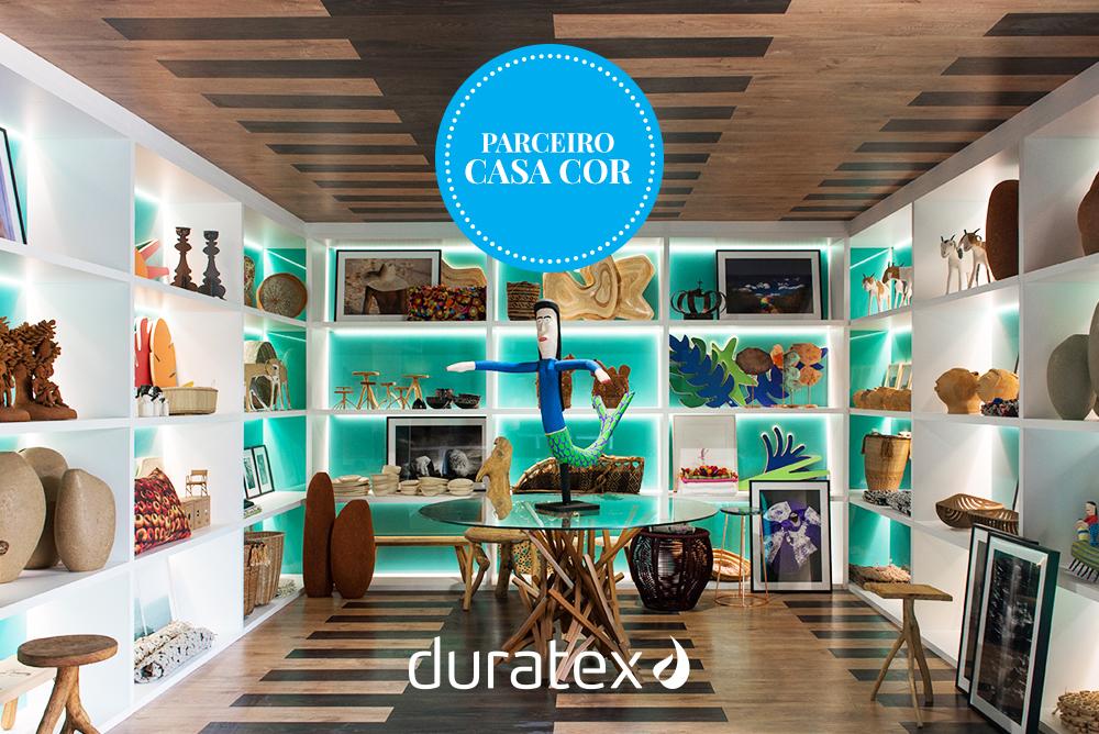 thumb-PARCEIRO-duratex