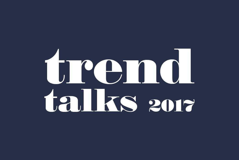trend-talks-2017