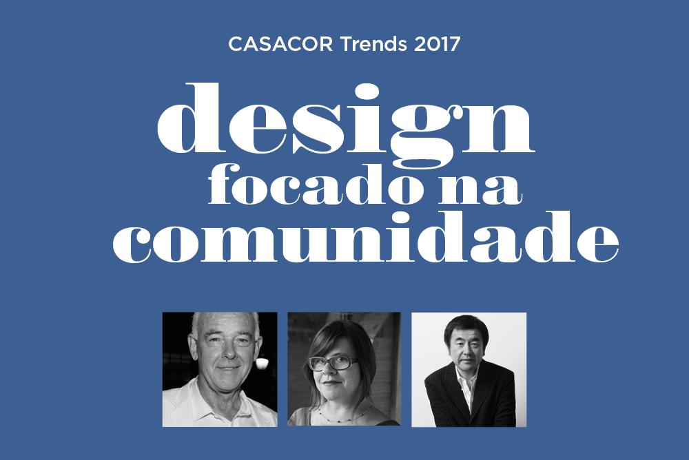 trend-talks-foco-comunidade-1