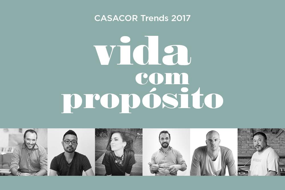 trend-talks-vida-com-proposito-1