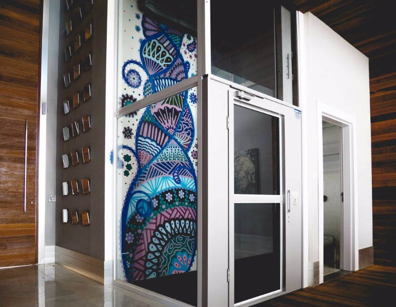 thumb-grafite-arrumada-casacorcampinas2016