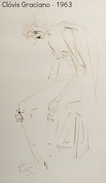 2-obras-arte-casacorcampinas2016