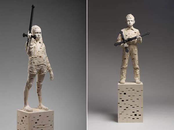 wood-sculptures-by-gehard-demetz03