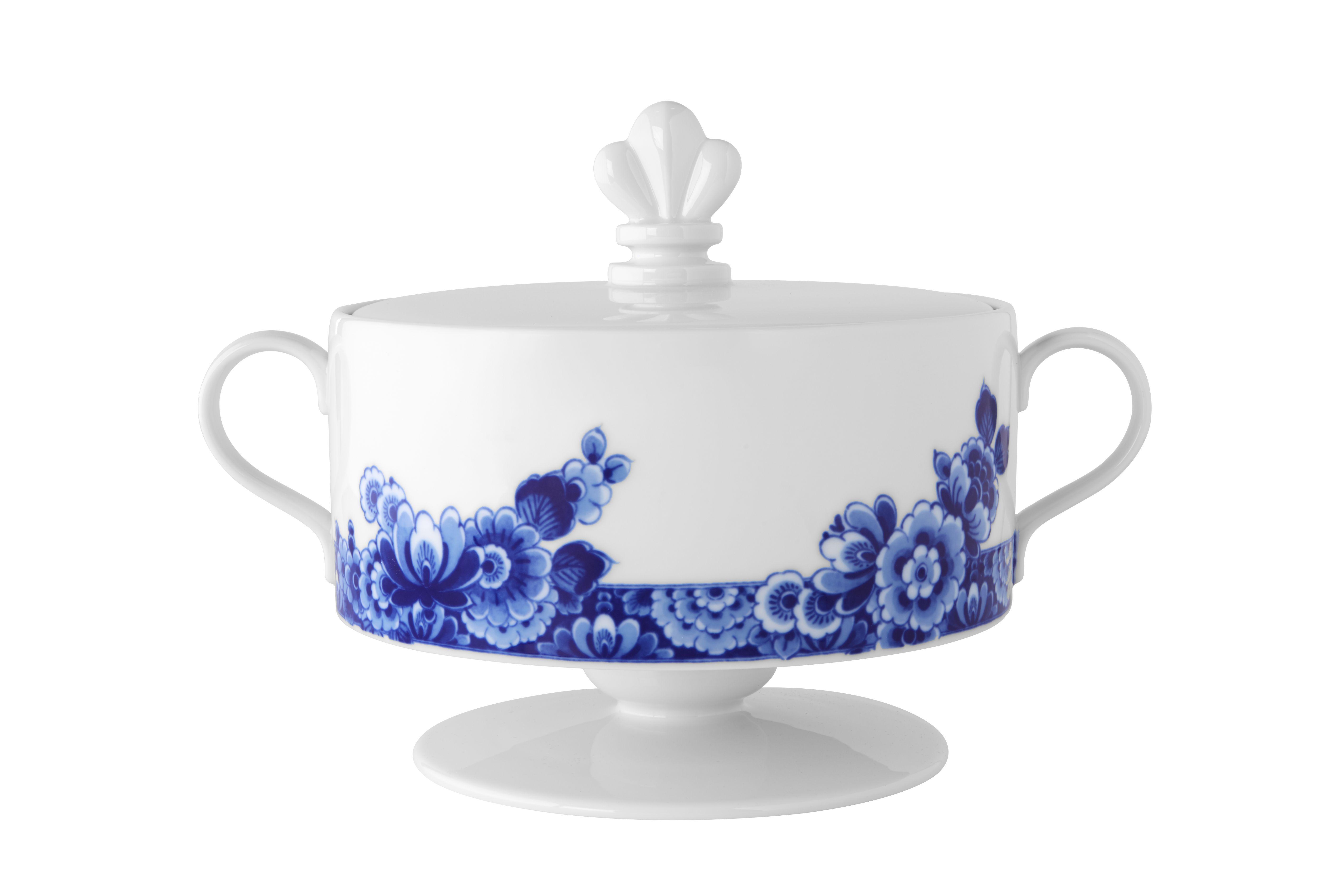 Sopeira Blue Ming