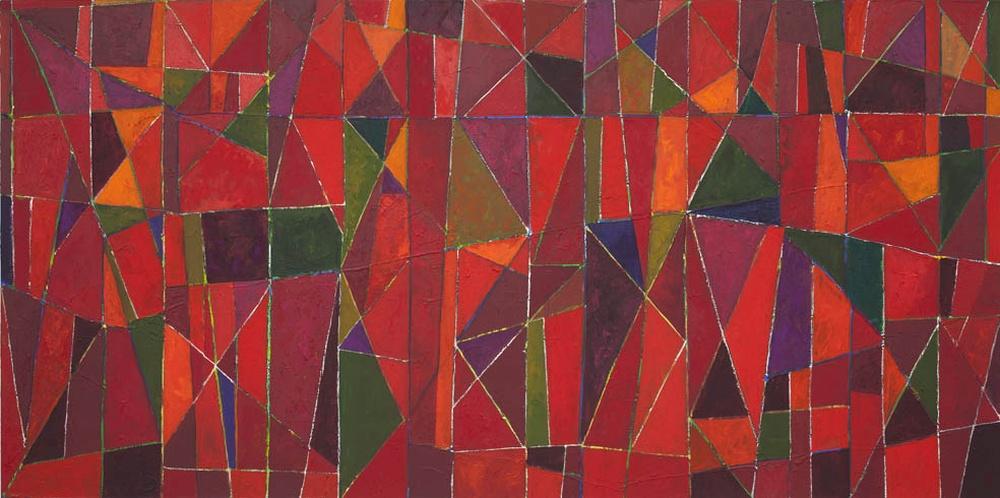 goncalo-ivo-peixes-97-x-195-cm-2011