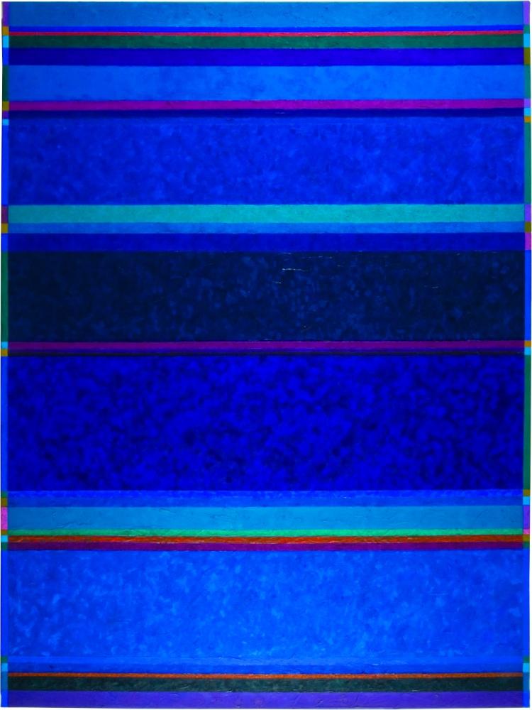 goncalo-ivo-tissu-naga-200-x-150-cm-oleo-sobre-tela-2009-alta