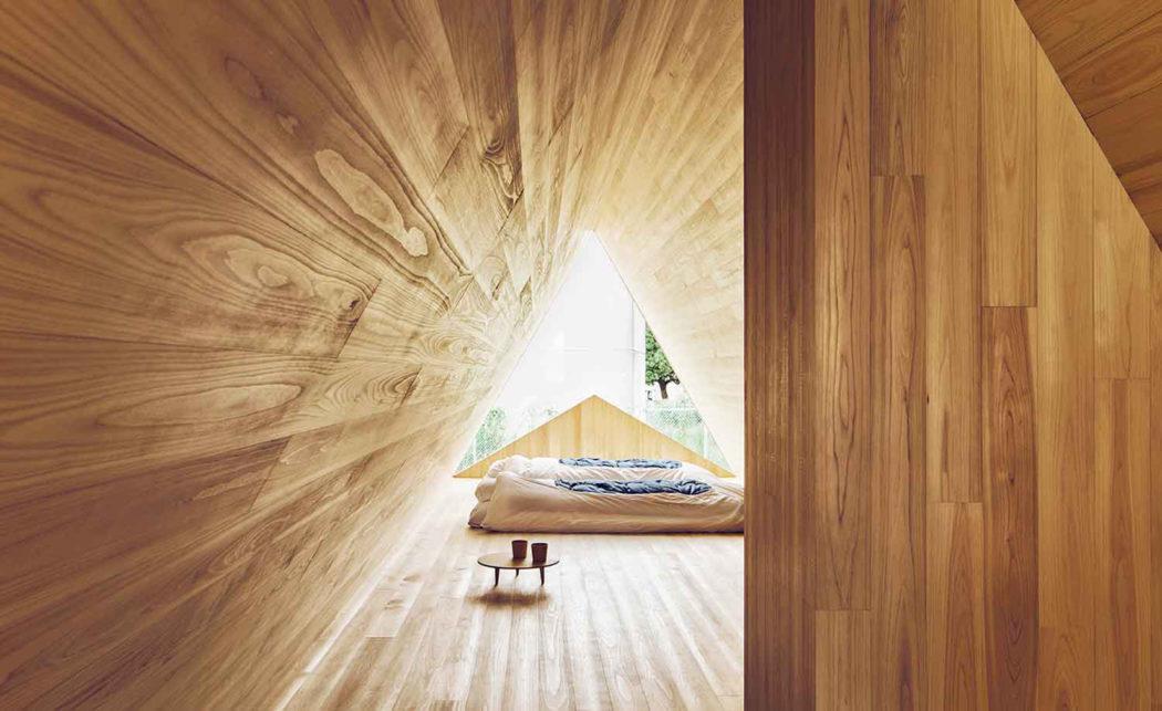 airbnb-se-une-a-comunidade-local-para-erguer-hospedagem-em-cidade-japonesa-01