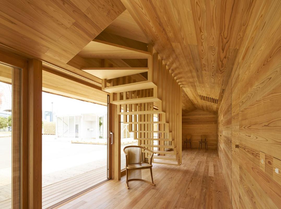 airbnb-se-une-a-comunidade-local-para-erguer-hospedagem-em-cidade-japonesa-04