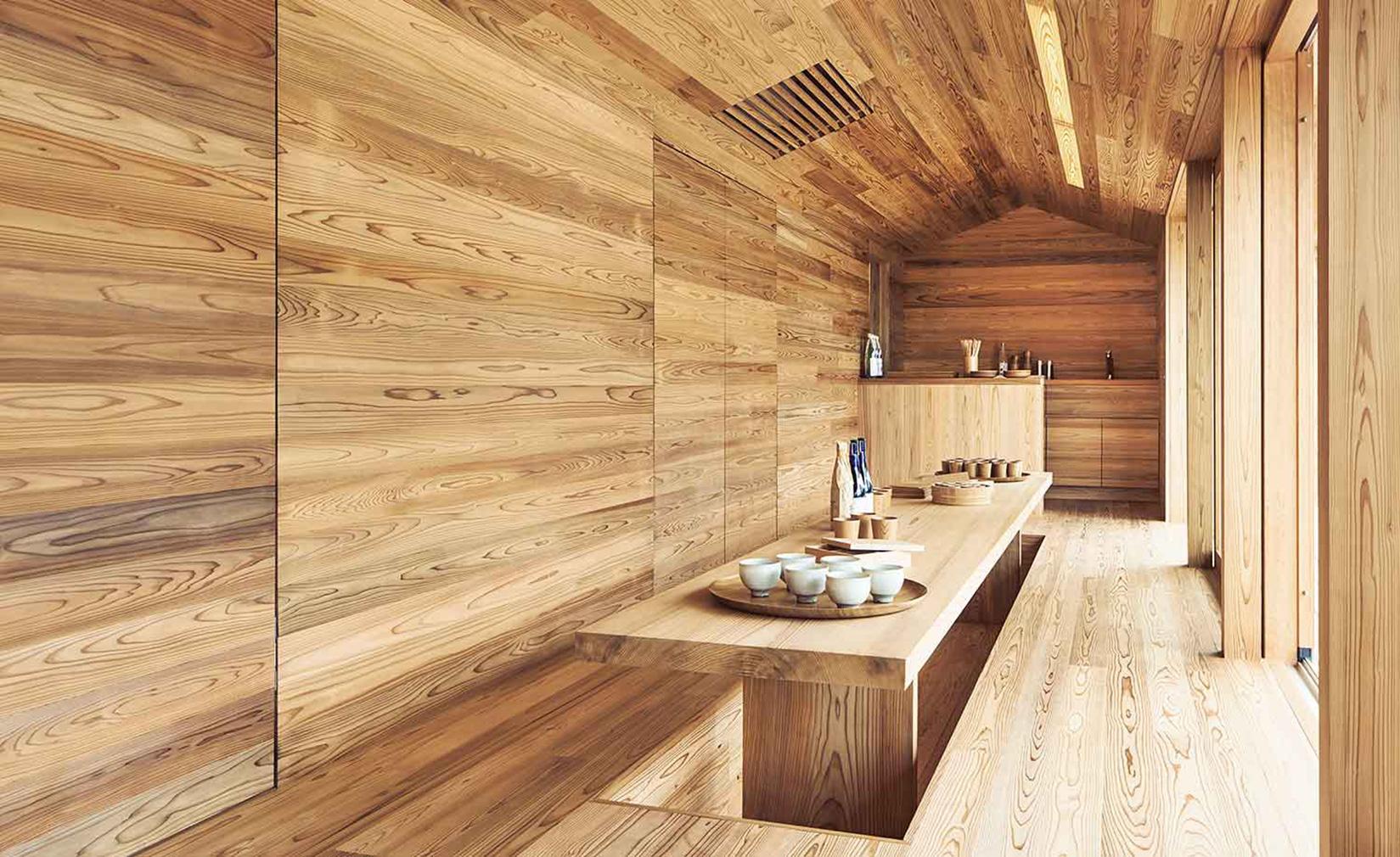 airbnb-se-une-a-comunidade-local-para-erguer-hospedagem-em-cidade-japonesa-05